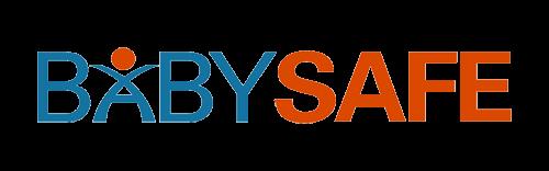 BABYSAFE | Cercos para pileta | Seguridad en piscinas