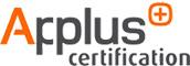Certificado para piletas Applus